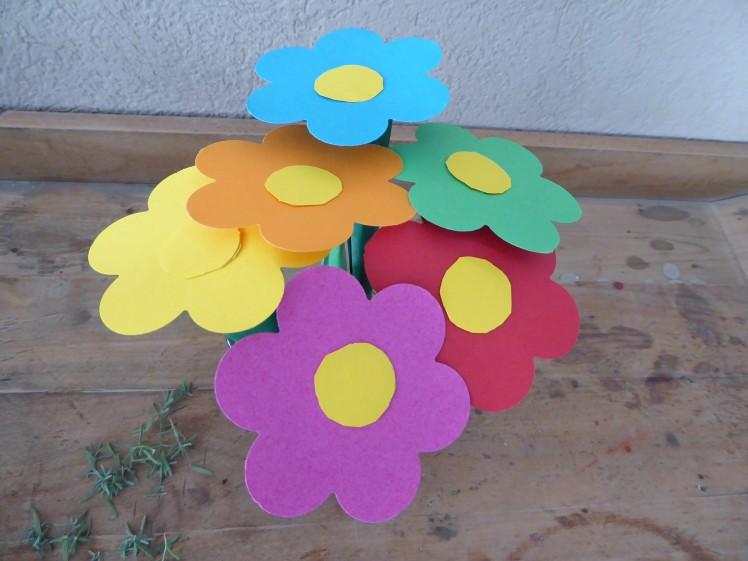 papierblumen.jpg