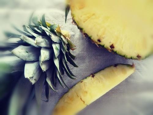 Ananas 1.jpg