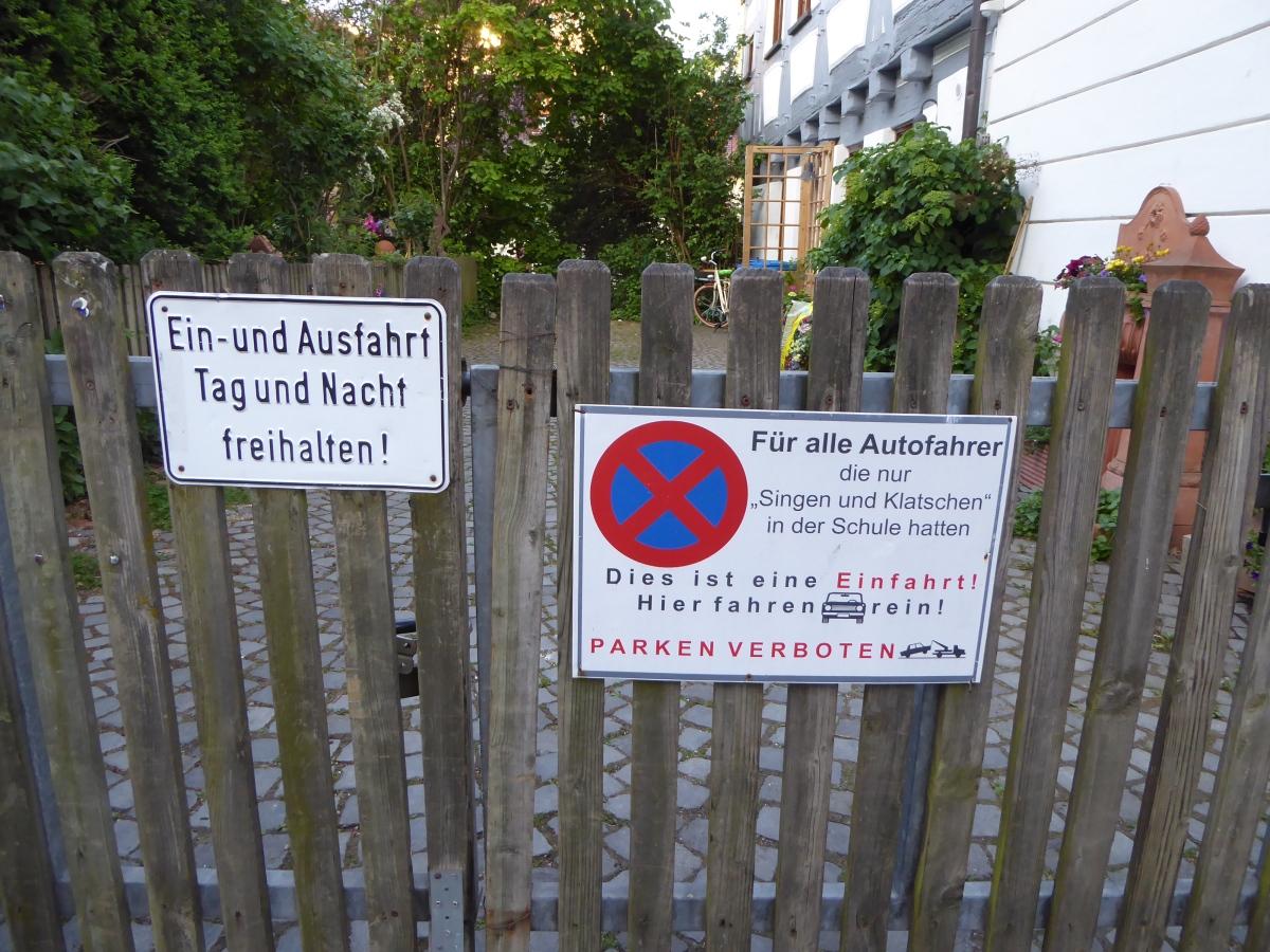 Ehingen - Ulm. [mit Blautopf]